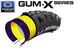 "Michelin Wild Race'R Enduro Rear 26"" Draht"